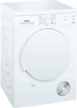 Siemens WT44E1L7DN