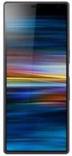 SONY I4213 XPERIA 10 PLUS BLACK DUAL SIM