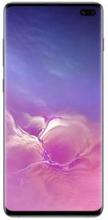 SAMSUNG GALAXY S10+ PRISM WHITE 8/128GB SM-G975