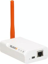 Z-Wave Gateway Tellstick ZNET LITE V2