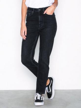 Gestuz Astrid MOM jeans