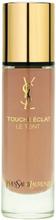 Touche Éclat - Le Teint Amber B60