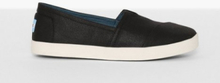 TOMS Coated Canvas