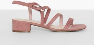 Bianco BIACAM Sandal