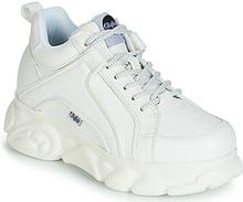 Buffalo Sneakers 1630121