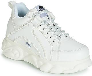 Buffalo Sneakers 1630121 Buffalo