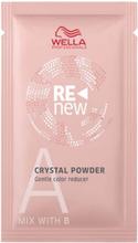 Color Renew - Crystal Powder