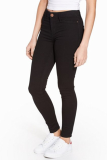 River Island Molly Jeggings Skinny fit