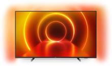"65"" Fladskærms TV 65PUS7805/12 Ambilight LED 4K"