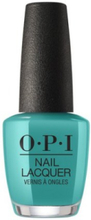 OPI Tokyo Collection Im On a Sushi Roll