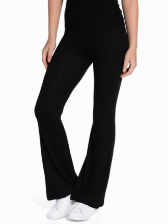 NLY Trend Show Pants