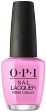 OPI Tokyo Collection Another Ramen-tic Evening