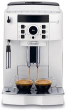 Delonghi Ecam21.117.w Espressomaskin - Hvit