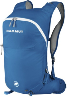Mammut Spindrift Ultralight 20 L Dark Cyan