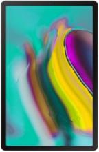 Galaxy Tab S5e 64GB 4G - Gold
