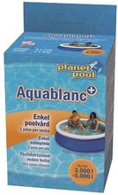 Clear Pool Aquablanc Plus 4 veckor-system