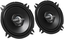 CS-J520X - speakers - for car - Høyttalere -