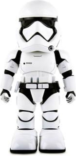 Star Wars Stormtrooper Interaktiv Robot