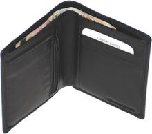 Plånbok smidig