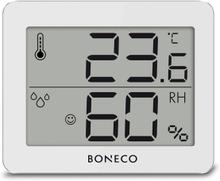 Thermo Hygrometer X200