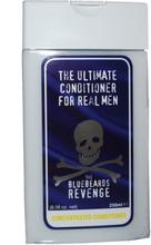 The Bluebeards revenge Conditoner 250ml