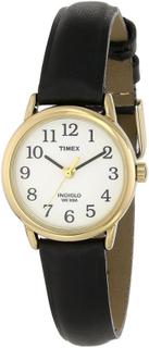 Timex Easy Reader T20433 Watch (Model nr. Timex T20433)