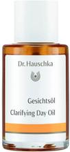 Dr. Hauschka - Gesichtsöl