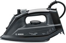 Bosch Ångstrykjärn Sensixx TDA102411