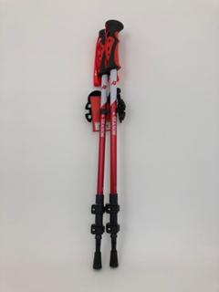KF Basic Trekking Pole