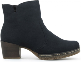 Rieker Pacific Boots Dame 36-42