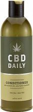 CBD Daily Conditioner 473 ml
