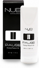 PAUSE Prolong Pleasure Gel - 40ml
