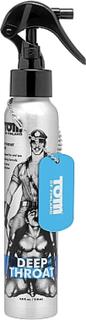 Desensitizing Oral Spray - 4oz