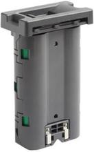 PLS RBP10 Batterihållare för laddningsbara batterier