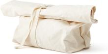 Genanvendelig brødpose fra Dans Le Sac