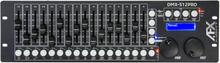 AFX DMX controller