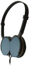 MAXELL Maxell MXH-HP200 SUPER SLIM HEADPHONES BLUE 4902580769574 Replace: N/AMAXELL Maxell MXH-HP200 SUPER SLIM HEADPHONES BLUE
