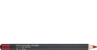 Youngblood Lip Liner Pencil - Truly Red 1,1g