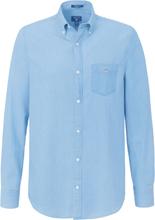 Jeansskjorta från GANT denim