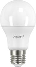 AIRAM Airam LED 3-stegs dimring 10,5W/827 E27 3ST DIM 4713742 Replace: N/AAIRAM Airam LED 3-stegs dimring 10,5W/827 E27 3ST DIM