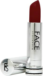 Kjøp FACE Stockholm Matte Lipstick, 3,4g FACE Stockholm Leppestift Fri frakt