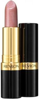 Revlon Super Lustrous Læbestift Cappuccino