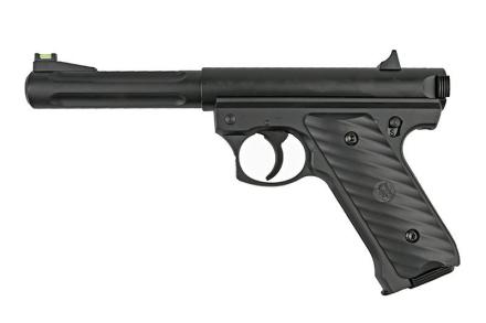 KJW - MK2 Luftpistol - 4.5mm BB