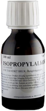 Övrigt Isopropylalkohol Unimedic 100 ml