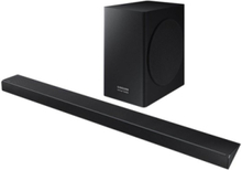 Harman Kardon - Soundbar - 5.1 Channel - Wireless