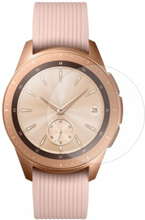 ENKAY Samsung Galaxy Watch 42mm Skärmskydd 2st