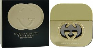 Gucci Gucci Guilty Intense Eau de Parfum 30ml Sprej