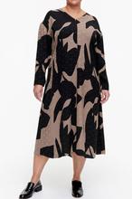 Luhtakulta Tuliaiset Dress