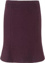 Kjol från Gerry Weber Edition lila