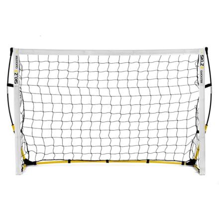 SKLZ Quickster Soccer Goal 1,20 X 1,80m